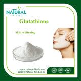 Categoría alimenticia y glutatión del grado del cosmético