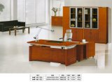 Table Office (FECA46)
