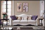 عمليّة بيع حارّ مريحة يعيش غرفة بناء أريكة كرسي تثبيت