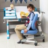 Cômoda confortável cadeira ajustável cadeira de balanço cadeira de metal