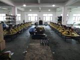 Ручка Шанхай Jiezhou длинняя и может регулируемый соколок силы