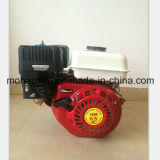 Engine d'essence de la CE pour la pompe à eau