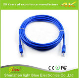 RJ45 CAT6 Ethernet Patch Cable