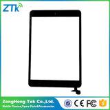 Het in het groot LCD Scherm voor Scherm van de iPad het Mini 1 Aanraking