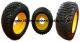 29.5r25 Radial-OTR Reifen