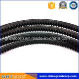 Ax34 China Factory Cogged V Belt com preço barato