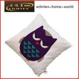 漫画の枕動物映像の印刷の枕(EDM0007)