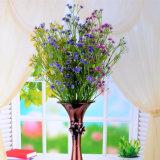 Украшение комнаты букета универсального искусственного украшения венчания Bridal