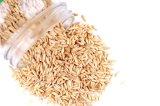 Extracto de aveia com 70% -80% de Glucano para Alimentos Aditivo