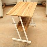 مكتب طاولة/مكتب طاولة /Wooden طاولة