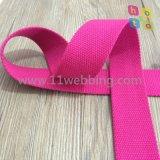 Toile de coton haute qualité pour sac à main et ceinture
