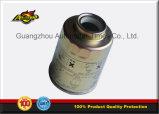 Filtro diesel 23390-64480 para GM Ford de Toyota Mazda Subaru Honda