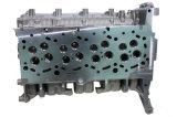 シリンダーヘッド1333272フォードL4の中継2.4L4 Fxfazsd-424 Tddiのための1701911 Yc15 6049Bd Amc908766