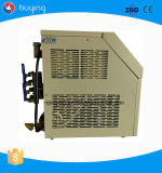 подогреватель регулятора температуры прессформы воды 48kw 60kw с низкой ценой