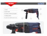 Tipos broca do martelo de martelo giratória modelo de 26mm Bosch (HD001)
