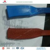 de Hydrofiele Rubber Zwellende Staaf van 20X20mm met het Tarief van de Uitbreiding van 400%