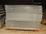 Форма-опалубка Быстр-Ribbed алюминиевой форма-опалубкы Быстр-Ribbed для здания