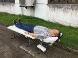 Table de chiropratique portable populaire Mtl-011