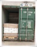 De Toepassing CMC van de Mijnbouw/de Rang Caboxy MethylCellulos /Mining CMC Lvt/CMC Hv/Carboxymethylcellulose Natrium van de Mijnbouw