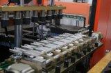 8 Гнездо полной электрической автоматической выдувного формования ПЭТ машины