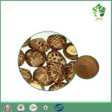 10%-30%多糖類の椎茸きのこのエキスまたはXiangguのエキスの粉