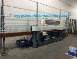 Lineare Gehren-Rand-Glasmaschine Bm10-45PLC
