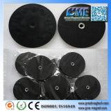 Intérieur de vis de caoutchouc caoutchouché Magnet Magnet Magnet
