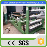 High Automatical Paper Tubes Making Equipment
