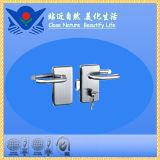 Xc-D2017 고품질 유리제 자물쇠
