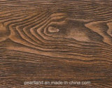 Superfície de madeira telha cerâmica Polished vitrificada K0201-260