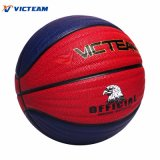 Club-Level concevoir votre propre Super Grip le basket-ball