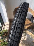 Motorrad-Gummireifen Bajaj Motorrad-Reifen