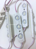 Code 940540900 du module HS de DEL