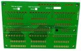 1.6mm de Raad van PCB van Lagen 2-28 voor Elektronische Componenten