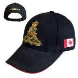新式の野球帽(JRE091)