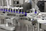 자동적인 5개 리터 병에 넣은 물 생산 충전물 기계 레테르를 붙이는 기계