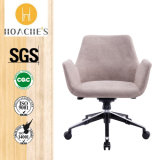中国の普及した新製品のオフィス部屋のオフィスの椅子(HT-841B)