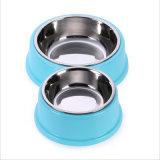 Heiße verkaufenentwurfs-Edelstahl-Haustier-Filterglocke, Haustier-Produkte (BC-P1012)
