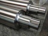 Legierung schmiedete Stahlarbeit Rolls für Walzwerke
