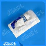 Насос боли вливания силикона продуктов наркотизации устранимый эластомерный (CBI+PCA)
