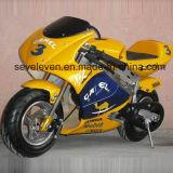 250 Вт мини-мотоциклов на рынке с возможностью горячей замены