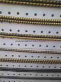 Karton-Flexible innere Welle 100PCS eins des Pinsel-Scherblockes