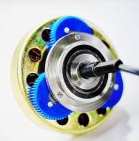 Bici del motor eléctrico de tres ruedas