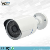 Камера IP стержня сети иК профессионала 1080P 2 Megapixel