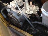 Les machines de construction utilisées de Volvo ont employé Volvo 460 excavatrices suivies à vendre