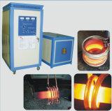 Neue Technologie-Induktions-Heizungs-heiße Schmieden-Maschine für Stahlrohr