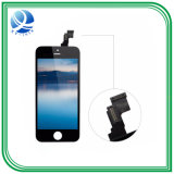 Beweglicher LCD für iPhone 6s Touch Screen LCD-Panel Analog-Digital wandler