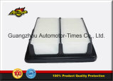 Filtro de aire de las piezas de automóvil 17220-Raa-Y00 de la alta calidad para Honda