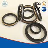 Auto Parts anillos de sellado de la Unión de martillo (FIG 602/1002/1502)