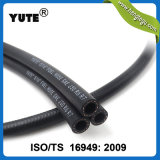 SGS Certified 1/8 Inch Braided Automobile Ts16949 Tuyau de carburant standard